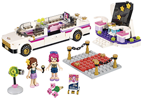 12-CONSO-jouets-Lego-friends