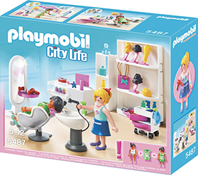12-CONSO-jouets-Playmobil