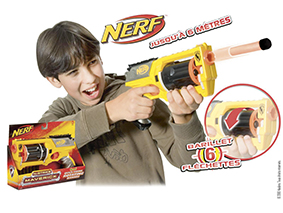 12-CONSO-jouets-nerf