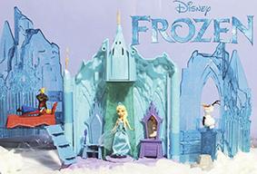 12-CONSO-jouets-reine-des-neiges