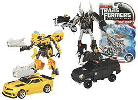 12-CONSO-jouets-transformers