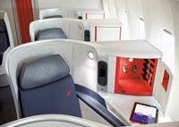 8-ITW-Air-France-Business-2-