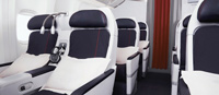 8-ITW-Air-France-Premium-economy-