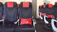 8-ITW-Air-France-eco