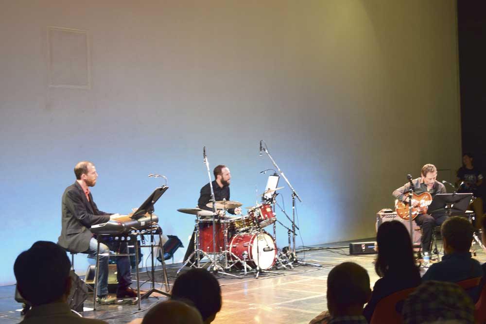 16-RDV-Pierre-HH-trio