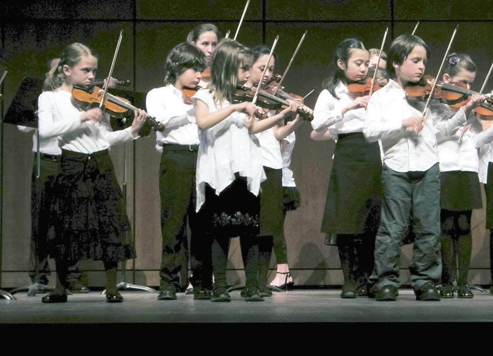 16-RDV-les-petits-violons
