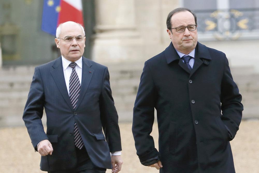 4-POL-Lataste-Hollande-000_Par8069476