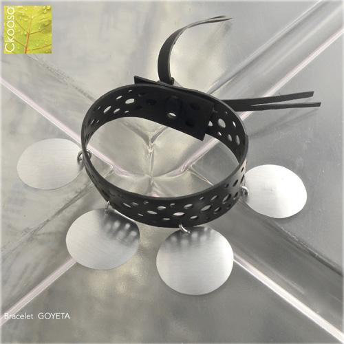 22-fiche-produit-bracelet-goyeta-2016