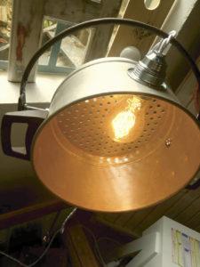 22-lampe-crea