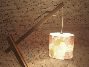22-lampe-crea-2