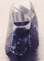 22-pierres-precieuses