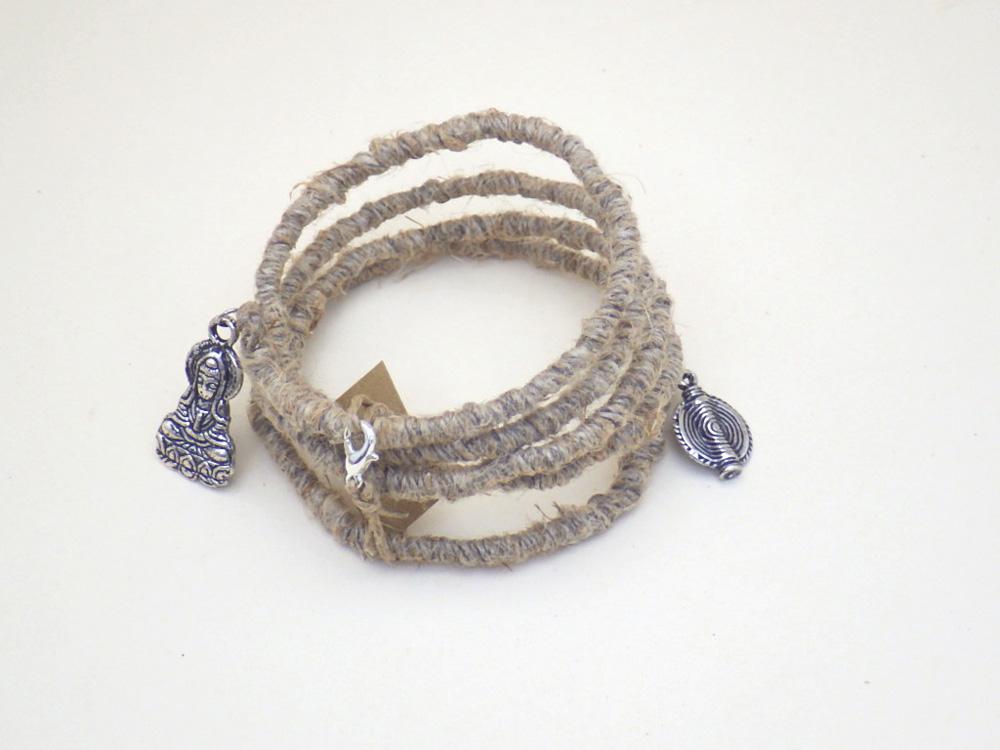 22-bracelet-zen