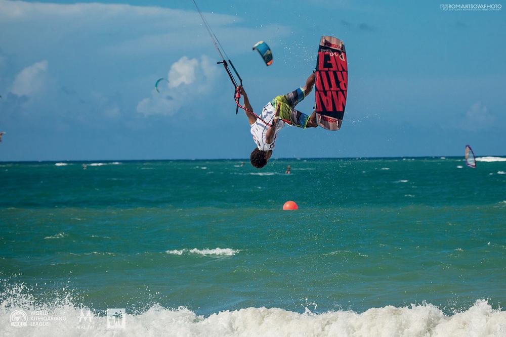 16-kite-kiteplanning6