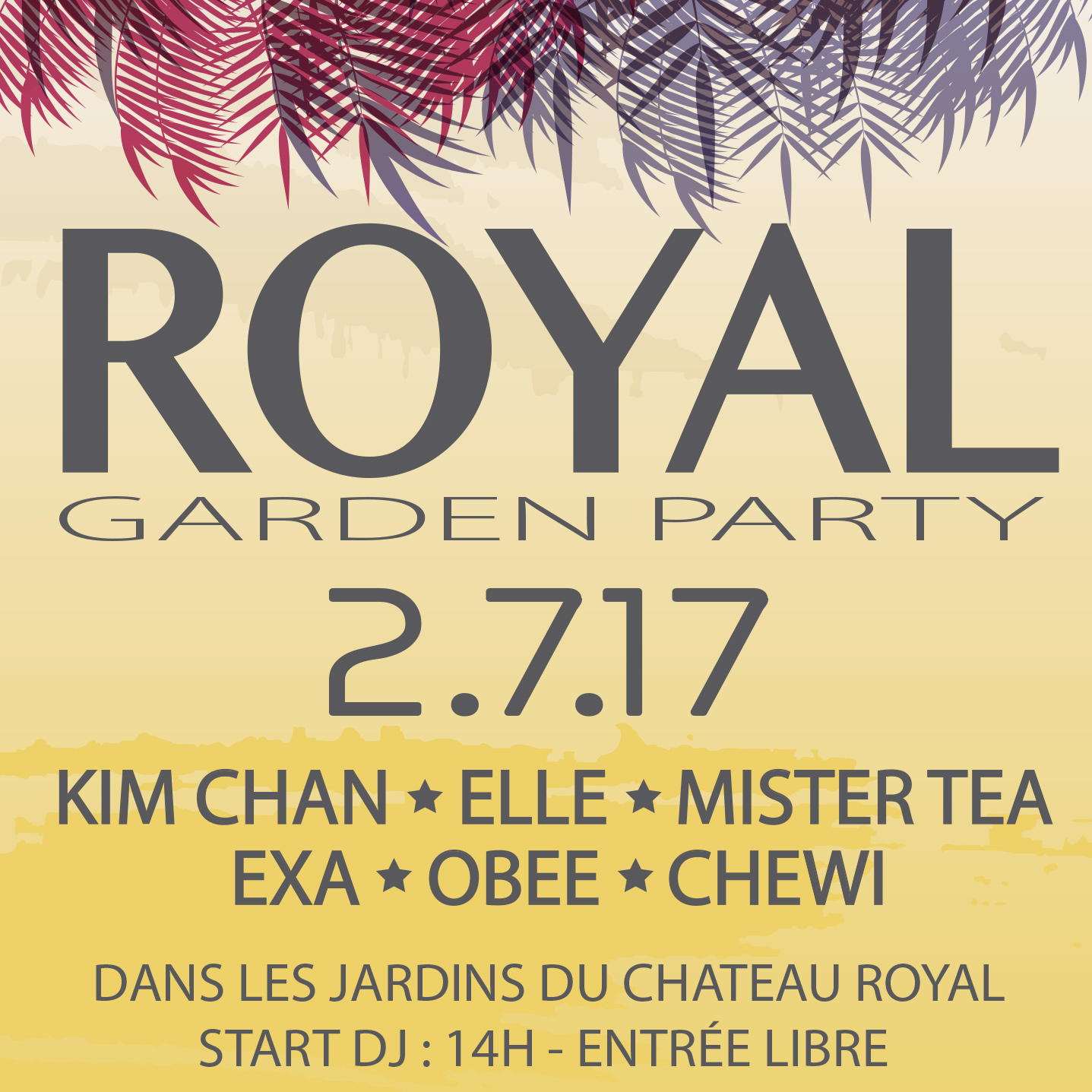 pub-royal-garden-dnc-2.jpg