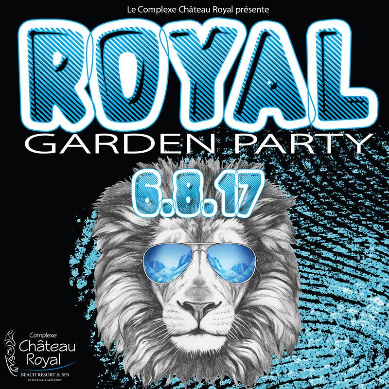 DNC-royal-garden-aout-1.jpg