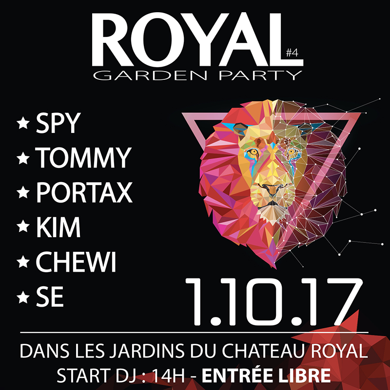 DNC-royal-garden-octobre-2.jpg
