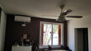 Rafraichir Une Piece Avec Un Ventilateur clim, ventilation : se rafraîchir en pensant à réduire sa facture d